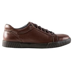 کفش مردانه صاد مدل 1S_AL1106