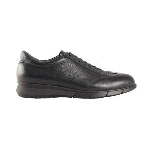 کفش مردانه صاد مدل 1S_AL2202