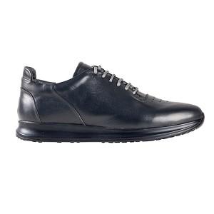 کفش مردانه صاد مدل 1S_AL3402