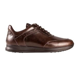 کفش مردانه صاد مدل 1S_AL3602
