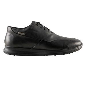 کفش مردانه صاد مدل 1S_AL3701