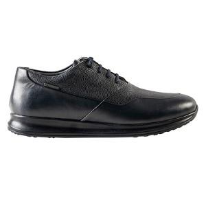 کفش مردانه صاد مدل 1S_AL3702