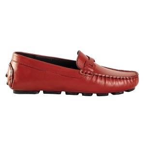 کفش زنانه صاد مدل 1S_KA0503