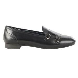 کفش زنانه صاد مدل 1S_RF2901