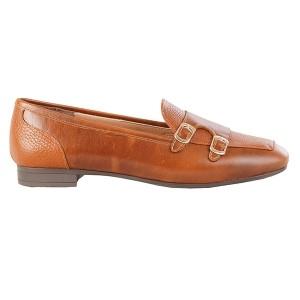 کفش زنانه صاد مدل 1S_RF2903