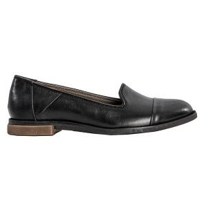 کفش زنانه صاد مدل 1S_VR0701