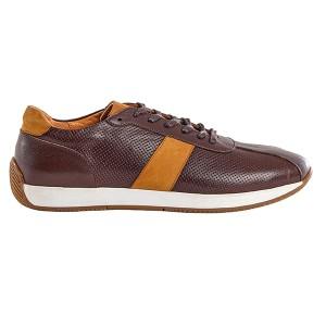 کفش مردانه صاد مدل 1S_YA2401