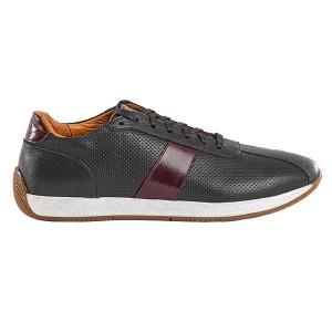 کفش مردانه صاد مدل 1S_YA2402