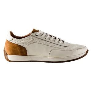 کفش مردانه صاد مدل 1S_YA2409