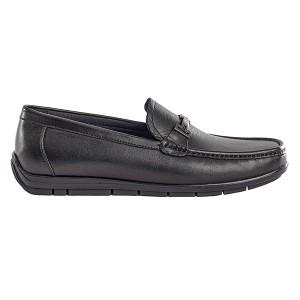 کفش مردانه صاد مدل 1S_YA4101