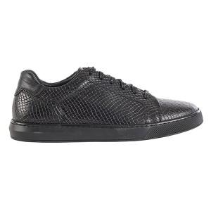 کفش مردانه صاد مدل 1S_YA4301