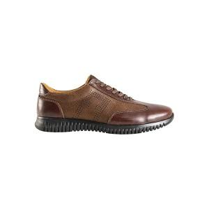 کفش مردانه صاد مدل 1S_YA6701