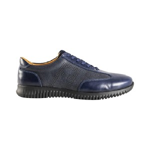 کفش مردانه صاد مدل 1S_YA6703