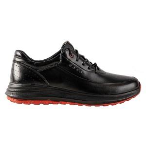 کفش زنانه صاد مدل 1S_YA7003