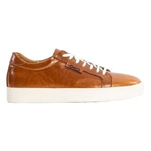 کفش مردانه صاد مدل 1S_YA7701