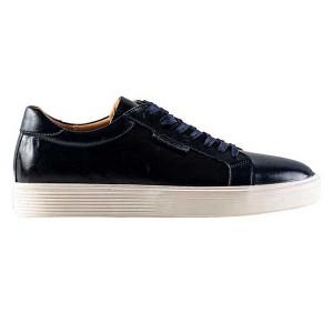 کفش مردانه صاد مدل 1S_YA7901