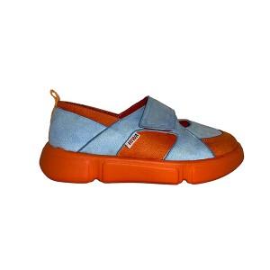 کفش بچگانه آوین مدل RELAX