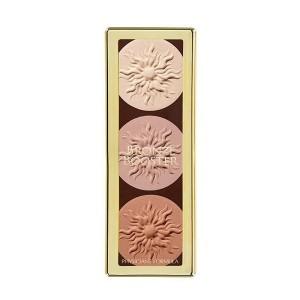 پالت کانتور و هایلایتر برنز فیزیشن فرمولا مدل Bronze Booster