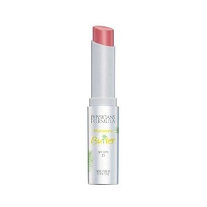 کرم لب فیزیشن فرمولا مدل Murumuru Butter Lip Cream شماره PF10975E