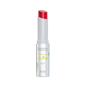 کرم لب فیزیشن فرمولا مدل Murumuru Butter Lip Cream شماره PF10980E