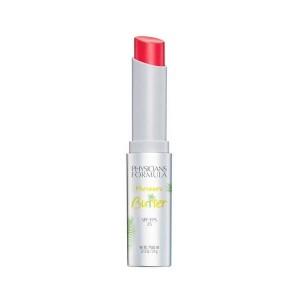 کرم لب فیزیشن فرمولا مدل Murumuru Butter Lip Cream شماره PF10979EH