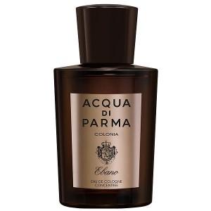 عطر ادوکلن مردانه آکوا دی پارما مدل Colonia Ebano حجم 180 میلی لیتر