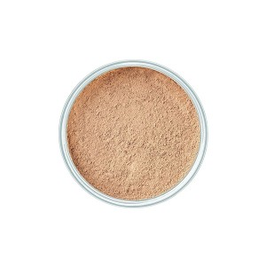 پودر صورت آرت دکو مدل Mineral Powder 6