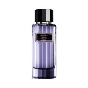 عطر ادوتویلت زنانه و مردانه کارولینا هررا مدل Confidential Bergamot Bloom حجم 100 میلی لیتر