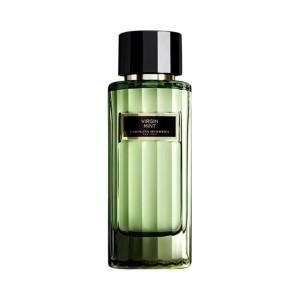 عطر ادوتویلت زنانه و مردانه کارولینا هررا مدل Confidential Virgin Mint حجم 100 میلی لیتر