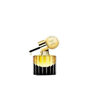 عطر ادوپرفیوم زنانه کارولینا هررا مدل Pure Oil Of Royal Honey حجم 15 میلی لیتر