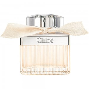 عطر ادوپرفیوم زنانه کلوئه مدل Chloe Fleur حجم 75 میلی لیتر