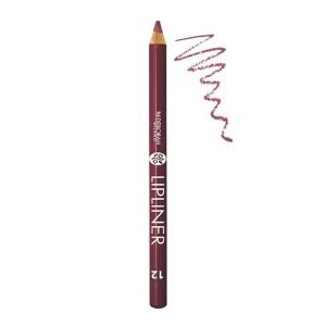 مداد لب دبورا مدل Matita 12