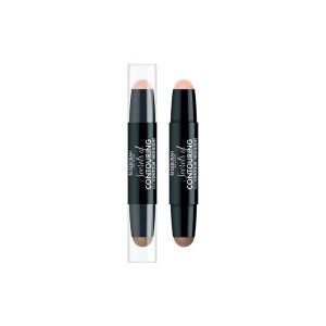 قلم کانتور و هایلایت دبورا مدل Secrets شماره 01