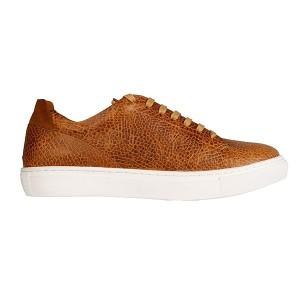کفش زنانه جردن مدل G4_000245