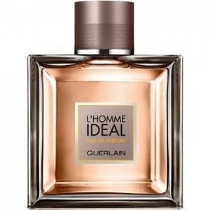 عطر ادوپرفیوم مردانه گرلن مدل L Homme Ideal حجم 100 میلی لیتر