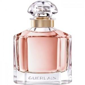 عطر ادوپرفیوم زنانه گرلن مدل Mon Guerlain حجم 100 میلی لیتر