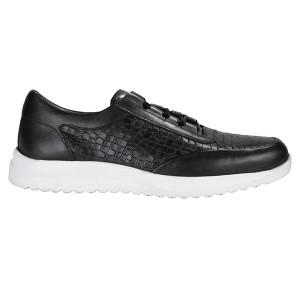 کفش مردانه اورز مدل O5_MCK143