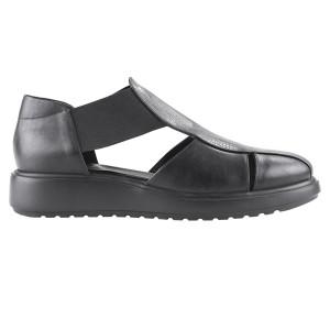 کفش زنانه اورز مدل O5_WCK131