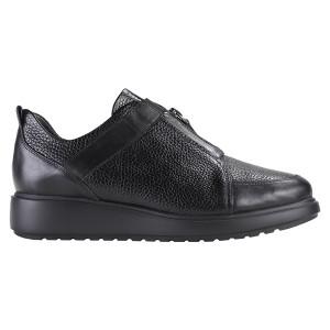 کفش زنانه اورز مدل O5_WCK132