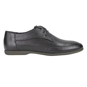 کفش زنانه اورز مدل O5_WCK136