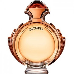 عطر ادوپرفیوم زنانه پاکو رابان مدل Olympea Intense حجم 80 میلی لیتر