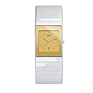 ساعت مردانه رادو مدل 152.0984.3.025