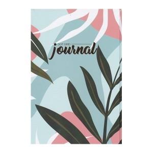 دفتر Dotnote مدل Journal 14.5*21