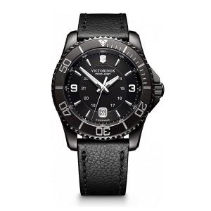 ساعت مردانه ویکتورینوکس مدل 241787