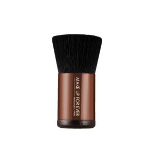 برس میکاپ فور اور مدل Pro Bronze Kabuki Brush 136