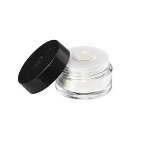 سایه چشم میکاپ فور اور مدل Eyes Star Lit Powder 2 2.7G