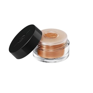 سایه چشم میکاپ فور اور مدل Eyes Star Lit Powder 12 1.4G