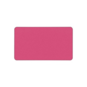 رژ گونه میکاپ فور اور مدل Artist Face Colors Blush B218