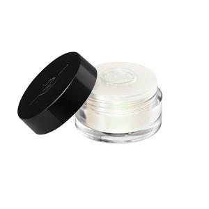 سایه چشم میکاپ فور اور مدل Eyes Star Lit Powder 03 1.8G