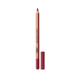 مداد چشم میکاپ فور اور مدل Eyes & Lips Artist Color Pencil 716